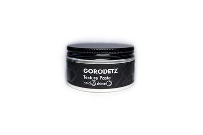 GORODETZ Texture Paste Паста для укладки 90 г.