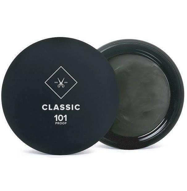 Blind Barber 101 Proof Classic Pomade - Помада для волос экстрасильной фиксации 70 гр