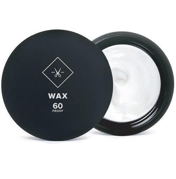Blind Barber 60 Proof Wax - Воск для волос средней фиксации 70 гр