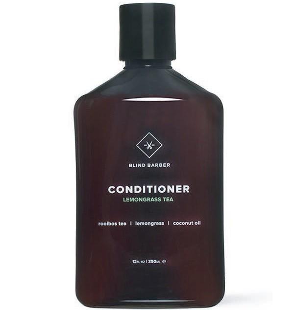 Blind Barber Conditioner - Кондиционер для волос 350 мл