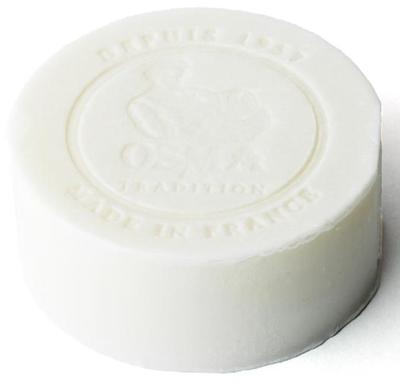 Osma Traditional Savon A Barbe (Shaving Soap) - Мыло для бритья 100 гр