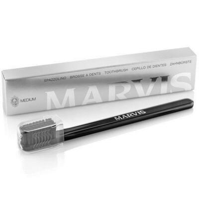 Marvis - Зубная щетка средней жесткости