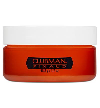 ClubMan Firm Hold Pomade - Помада сильной фиксации 48 гр