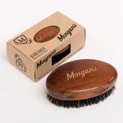 MORGAN`S Щетка для бороды
