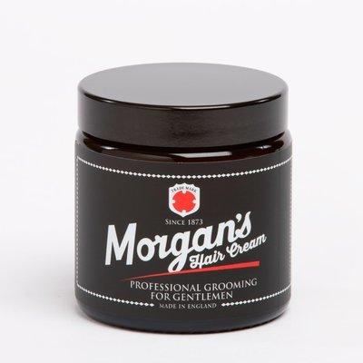 MORGAN'S Крем для волос 120 мл