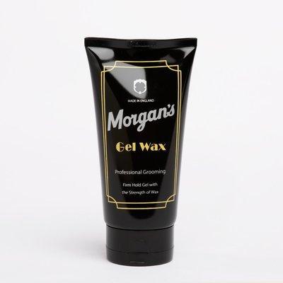 MORGAN'S Гель-воск для укладки волос 150 мл