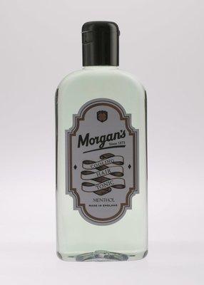 MORGAN'S Охлаждающий тоник для волос 250 мл