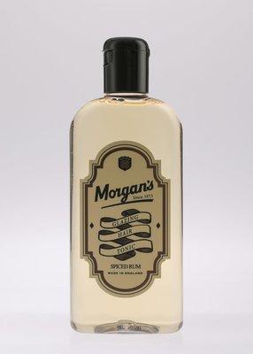MORGAN'S Тоник для глазирования волос 250 мл