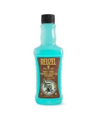 Reuzel Hair Tonic - Тоник для волос 350 мл