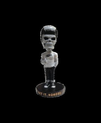 Suavecito фигурка Bobble Head