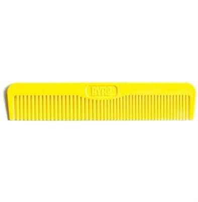 Расческа для волос - Byrd Pocket Comb
