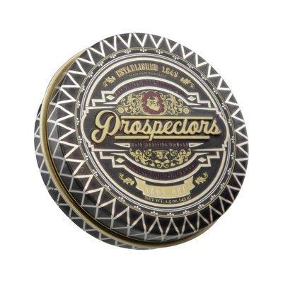 Prospectors Iron Ore - Помада для укладки волос 43 гр