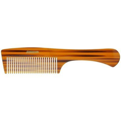 Prospectors Handle Comb - Расческа с ручкой