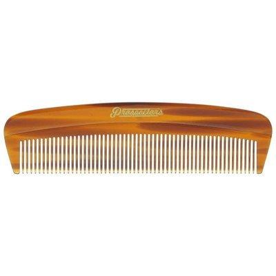 Prospectors Fine Tooth Comb - Расческа универсальная