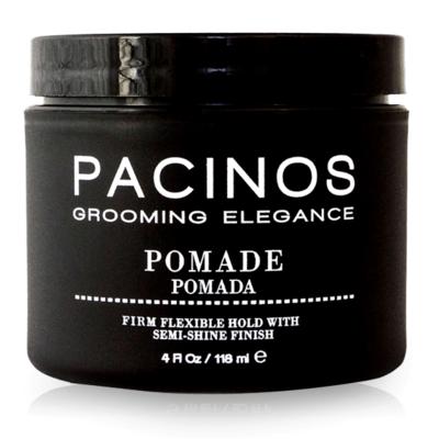 Pacinos Pomade - Помада для укладки волос 118 мл