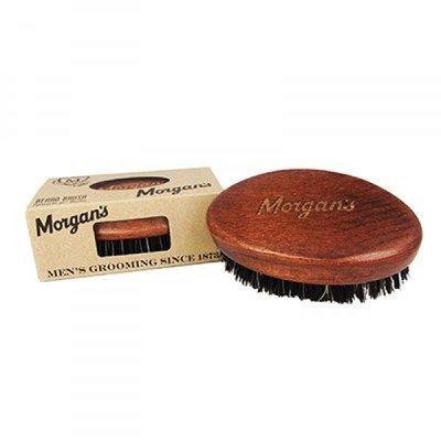 MORGAN'S Щетка для бороды и усов