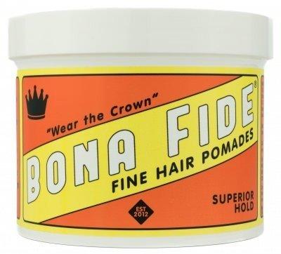 Bona Fide Superior Помада для волос, 907 гр