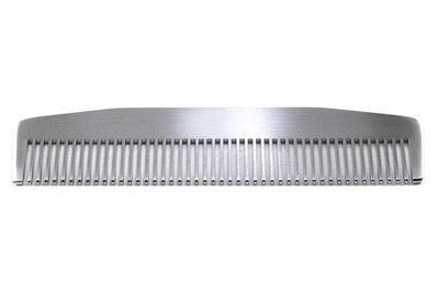 Chicago Comb Co. - Расческа матовая Модель No3