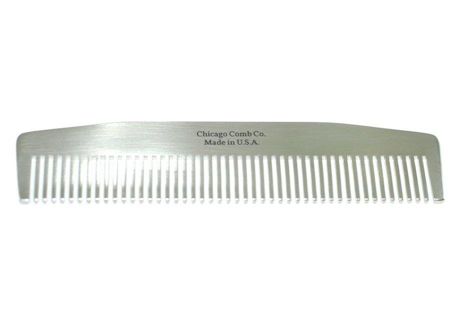 Chicago Comb Co. - Расческа классическая Модель No3