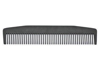 Chicago Comb Co. - Расческа черная Модель No3