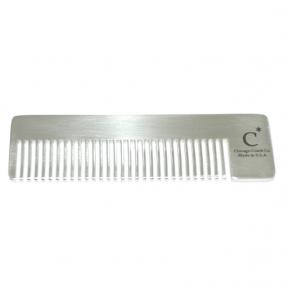 Chicago Comb Co. - Расческа Классическая Модель No4
