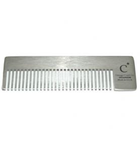 Chicago Comb Co. - Расческа Американский Титан Модель No4