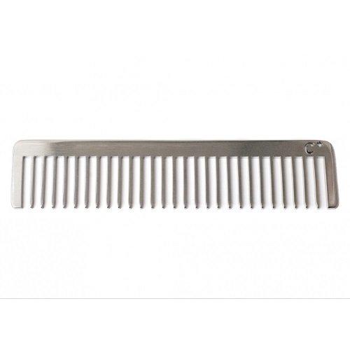 Chicago Comb Co. - Расческа Зеркальная Модель No5L