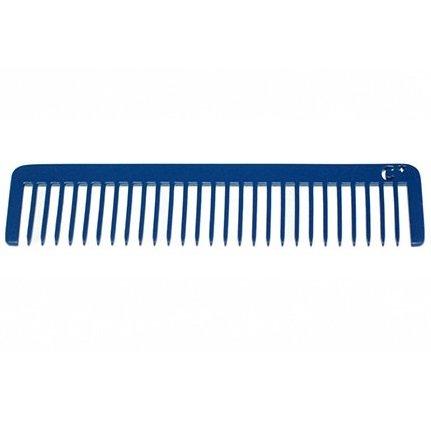Chicago Comb Co. - Расческа Синяя Модель No5L