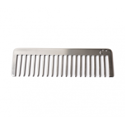 Chicago Comb Co. - Расческа Зеркальная Модель No5S