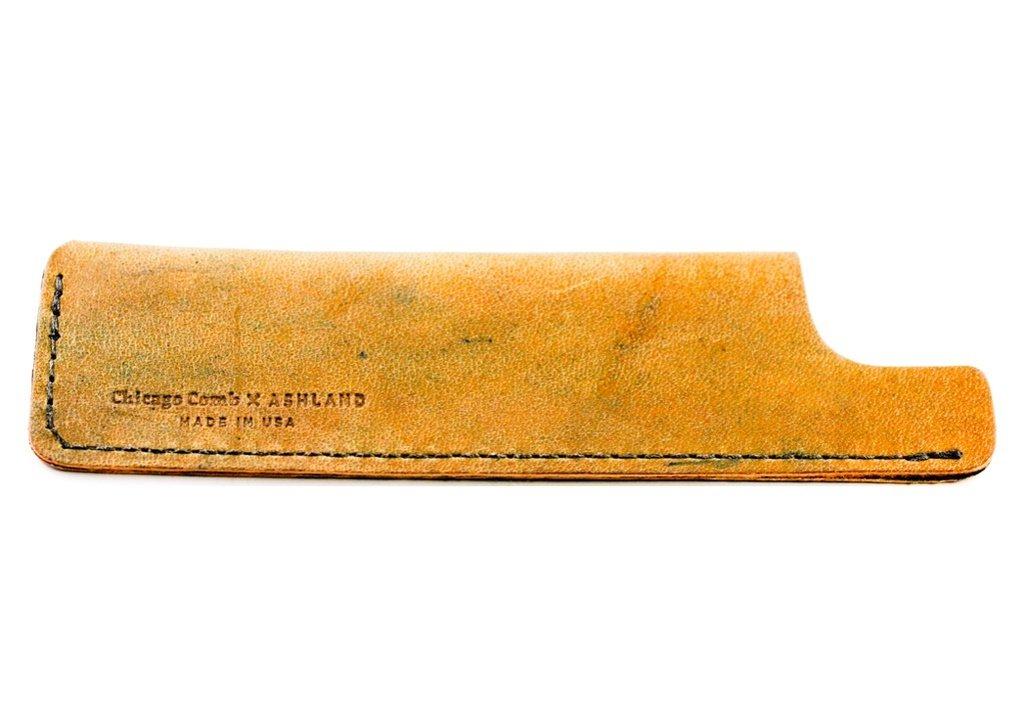Ashland Leather Co. 1/3 Tan - Чехол классический кордован