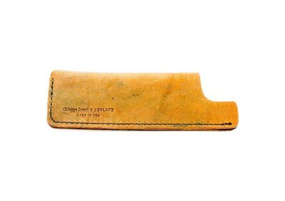 Ashland Leather Co. 2/4 Tan - Чехол классический кордован