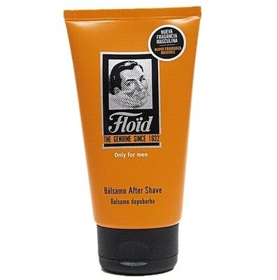 Floid AfterShave Balm - Бальзам после бритья 125 мл