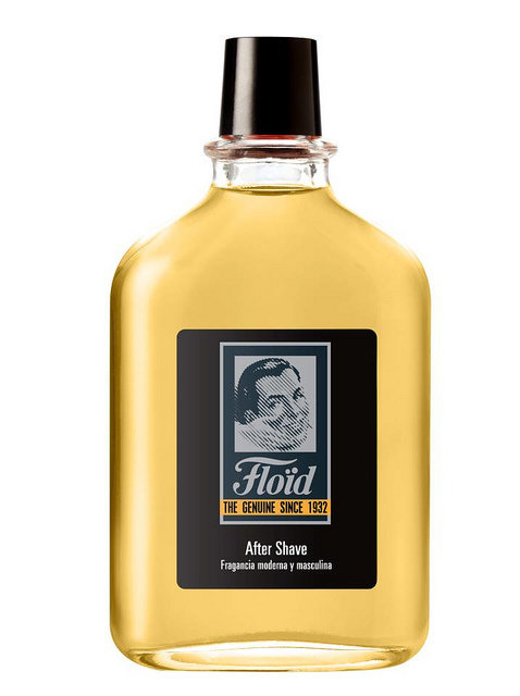 Floid After Shave Lotion - Лосьон после бритья 150 мл