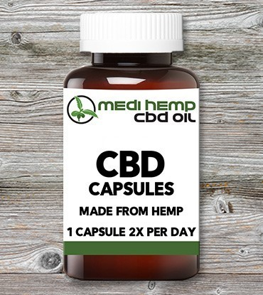 1500 CBD CAPSULES 30 COUNT BUY TWO GET ONE FREE