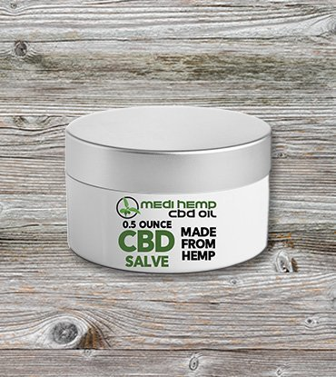 CBD PAIN CREAM 1 OUNCE FREE SHIPPING BUY TWO GET ONE FREE
