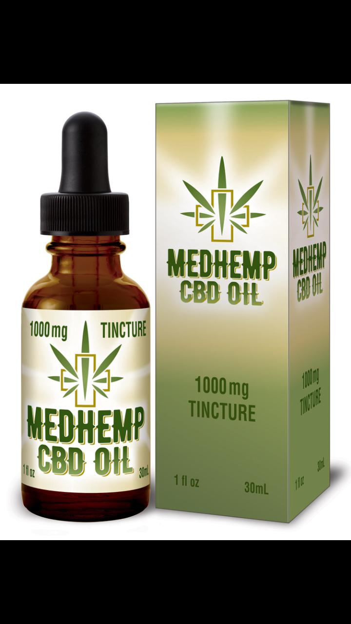 1000 MG CBD OIL (CBD}  BUY (2) TWO GET ONE FREE MINT FLAVOR