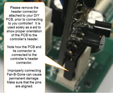 DIY Fan Simulator Antminer S9 S11 S15 S17 D3 L3 A3 T9 T15 Z9 Z11