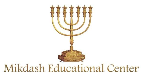 Mikdash Educational Center Donations