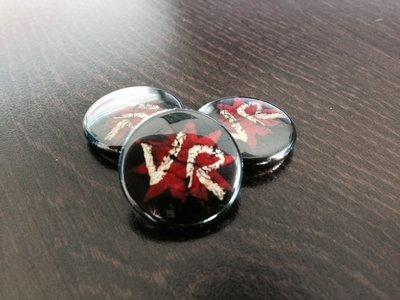 Badges VR