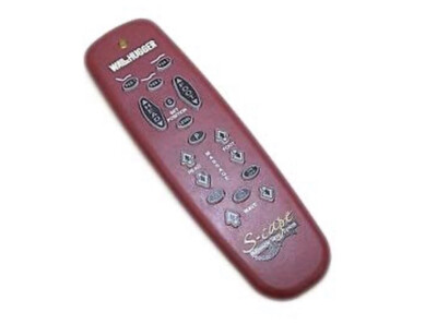 Leggett and Platt Sunrise Replacement Remote for Adjustable Bed