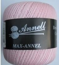 Max Annell kleur 3454