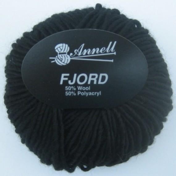 Annell Fjord kleur 8659