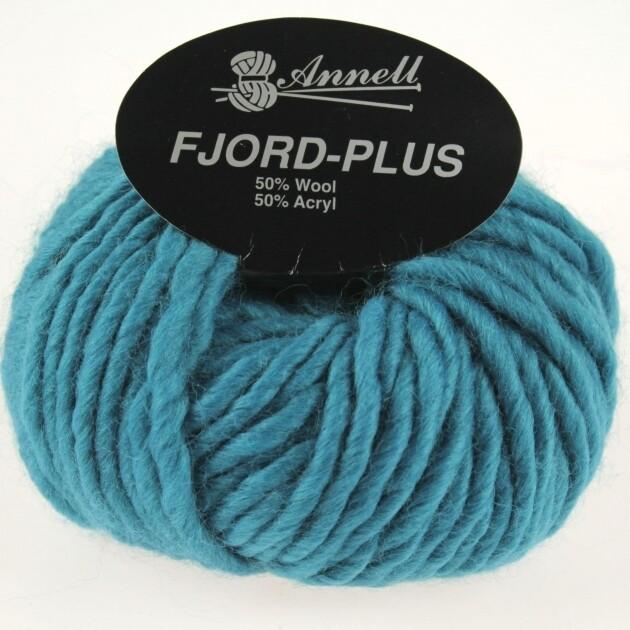 Fjord plus kleur 0841