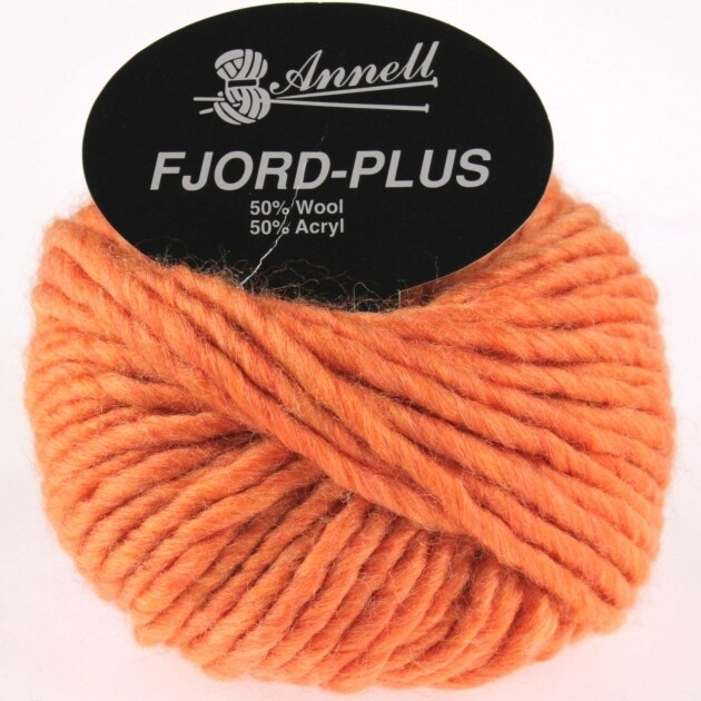 Fjord plus kleur 0821