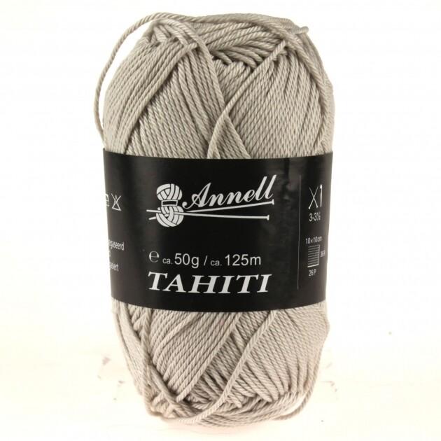 Annell Tahiti kleur 3656