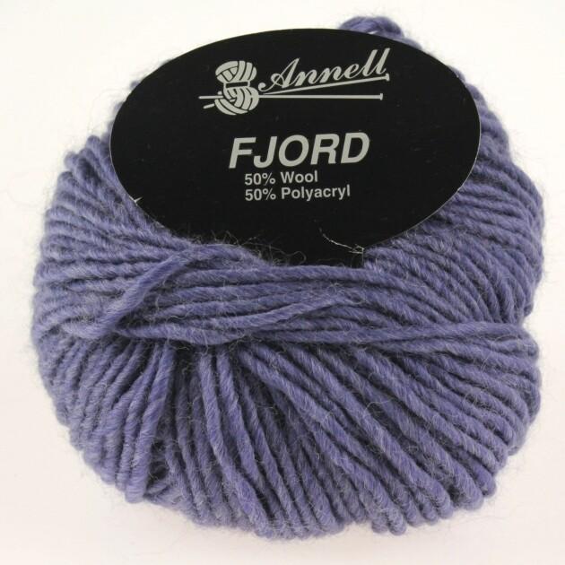 Annell Fjord kleur 8655