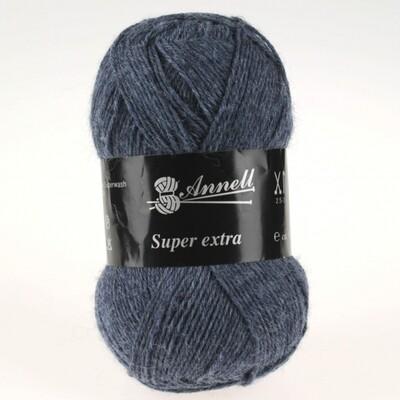 SUPER EXTRA 2941