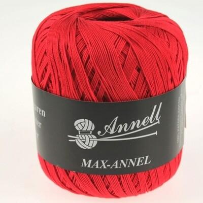 Maxx annell kleur 3412