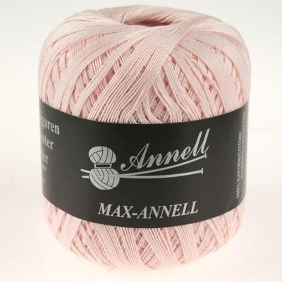 Maxx annell kleur 3432