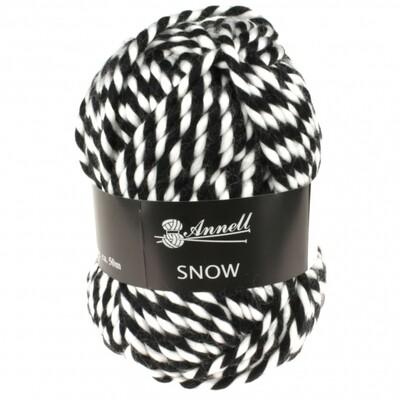 NEW snow kleur 3984